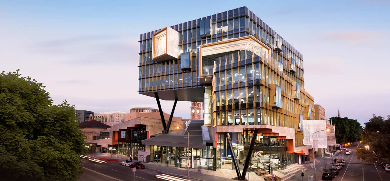 new-space-newcastle-city-campus
