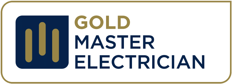 gold_master_electrician
