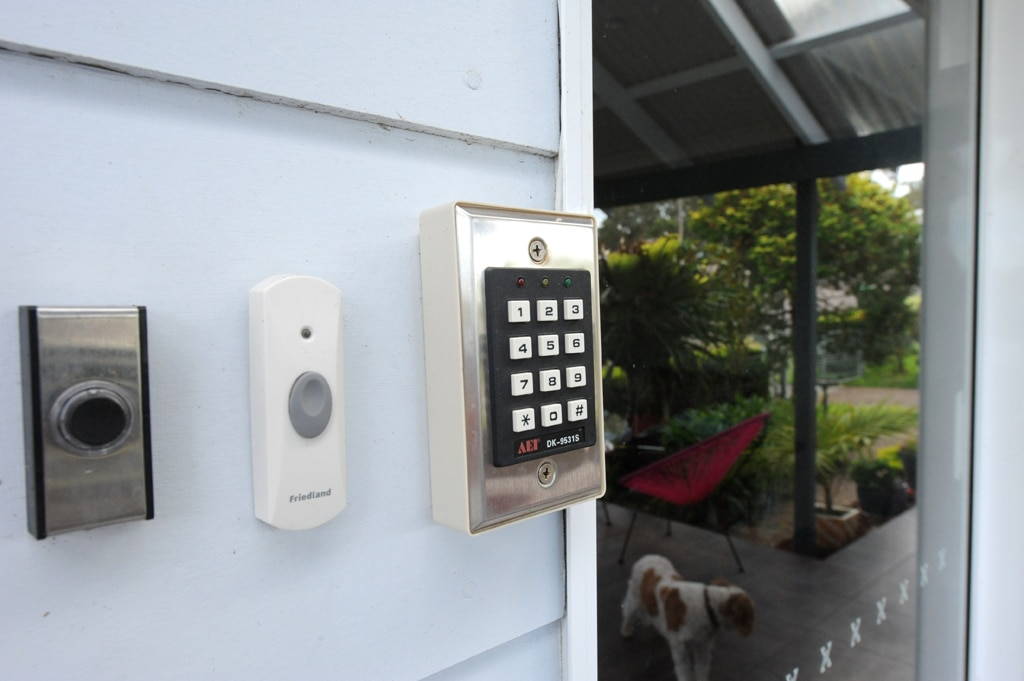 Home Automation Systems Gbe Group Smart Homes In Newcastle