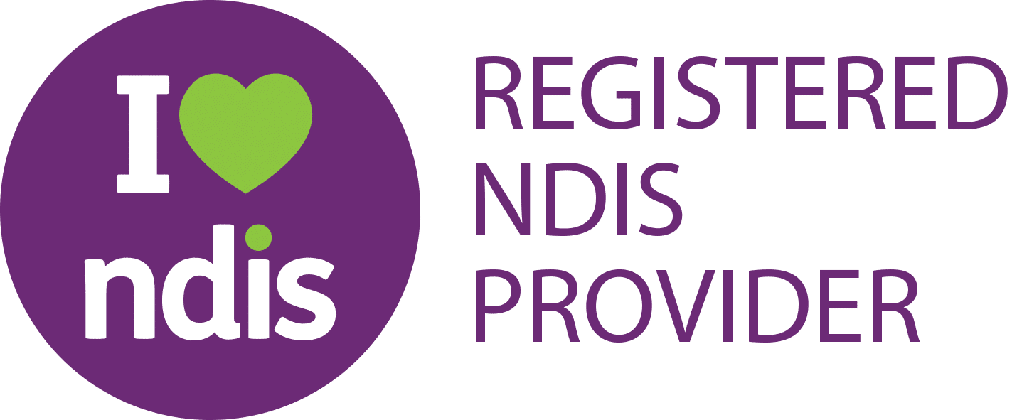NDIS Approved Electrician