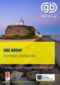 gbe-group-sales-brochure